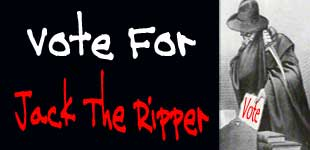 jack the ripper essay conclusion Read this essay on who was jack the ripper come browse our large digital warehouse of free sample essays get the knowledge you need in.